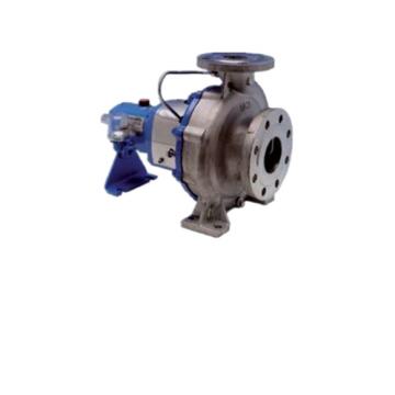 法国SOMEFLU泵(不含电机)NI系列