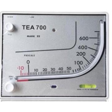 沈阳人防供应人防倾斜式微压计测压装置