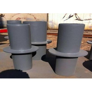 防护密封电缆套管 预埋套管 厂家定做规格