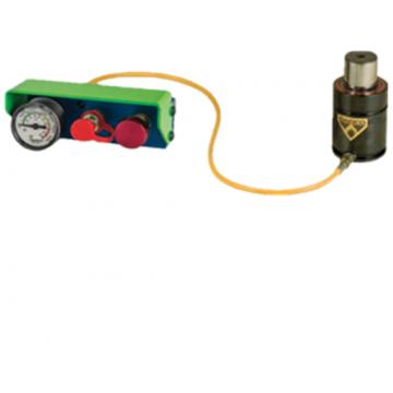 美国DADCO修理工具90.315.5