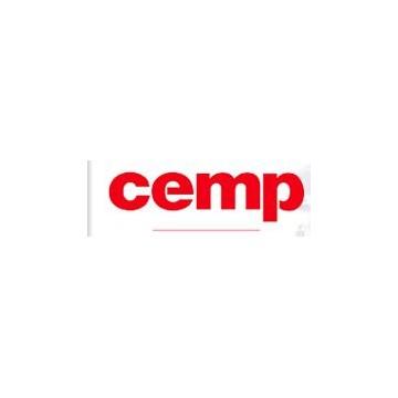 意大利CEMP电机