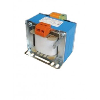 德国TRANSFOS-MARY变压器