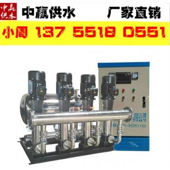 郑州卫生间污水提升设备