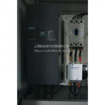 西门子直流调速器6RA70供应,