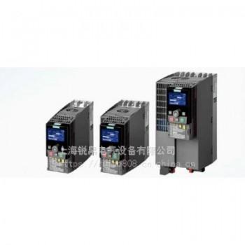 西门子调速器维修,西门子直流调速器6RA70供应