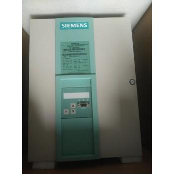 大量现货供应西门子调速器6RA7087-6FS22-0