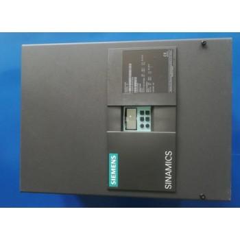 西门子直流调速器6RA70大量现货供应及维修