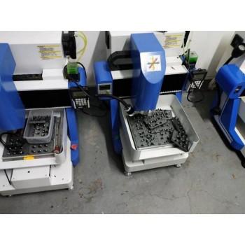 深圳思科诺SPD330数控小型精密雕刻机
