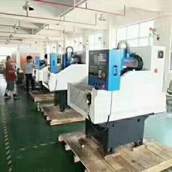 深圳思科诺S40M数控纸皮切割精雕机