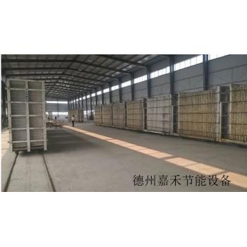 fs现浇混凝土板生产线A都昌fs现浇混凝土板生产线价格优惠