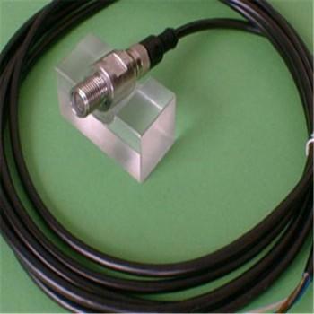 IL Metronic Sensortechnik GmbH温度传感器