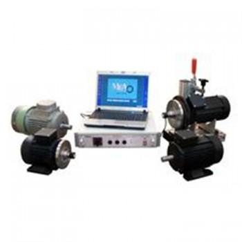 MEA电机测试系统