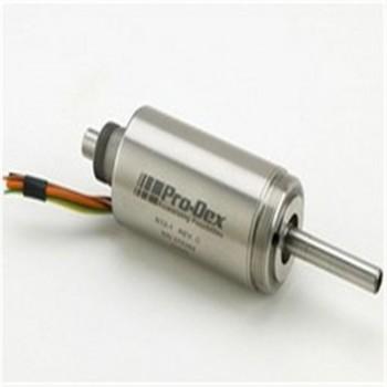美国Pro-Dex气动马达、气动钻削马达