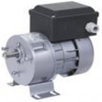 SIREM齿轮电机