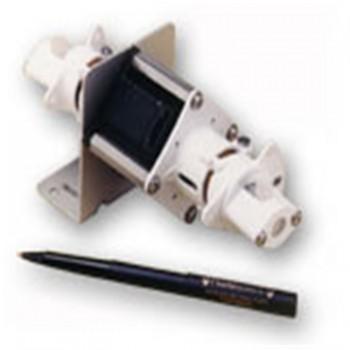 Fluid Metering直流计量泵
