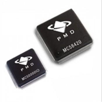 PMD电机控制芯片
