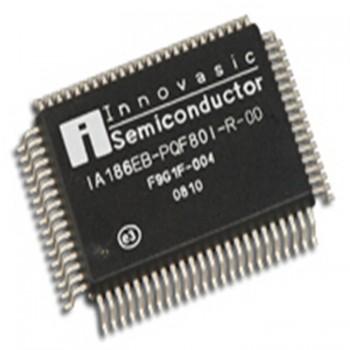 INNOVASIC处理器