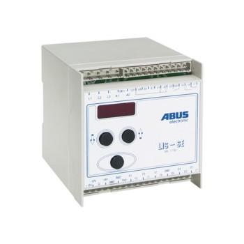 德国ABUS控制器LIS