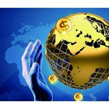 世界银行认为2020年全球经济温和反弹但存在风险
