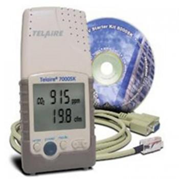 TELAIRE气体检测仪