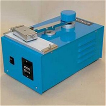 THE MICKLE LABORATORY摩擦测试仪