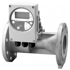 日本YAMATAKE质量流量计,压差,用于氮,紧凑型MVC10系列
