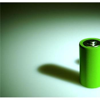 澳大利亚科学家测试了世界上最高效的锂硫电池