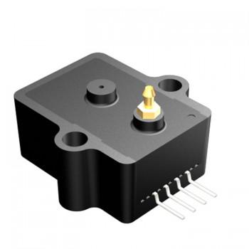 美国All Sensors压力传感器