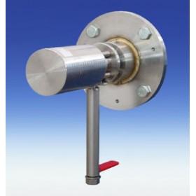 BUHLER提取气体探头222.30系列