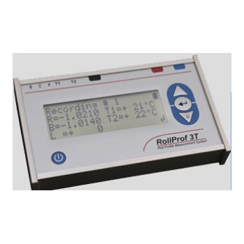 瑞典Rollprof压力传感器