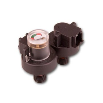 意大利GTE压力传感器