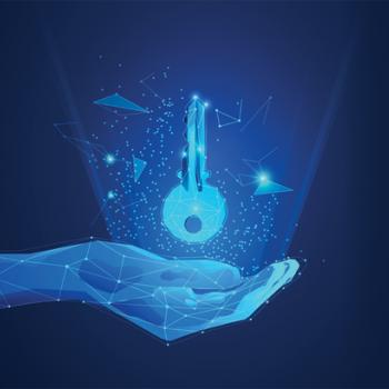 越来越多的自动化技术供应商采用开放源代码工具