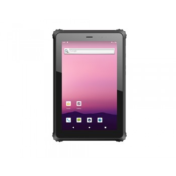 10寸安卓手持工业平板 整机IP67级防护 支持定制