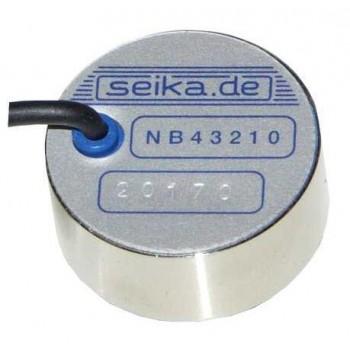 德国seika加速度传感器B1系列