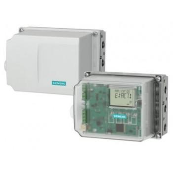 SIEMENS定位器SIPART PS100系列