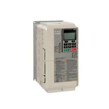 安川W1000系列水泵专用变频器