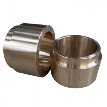 铜套 长期加工厂家直销锡青铜铜套离心铸造