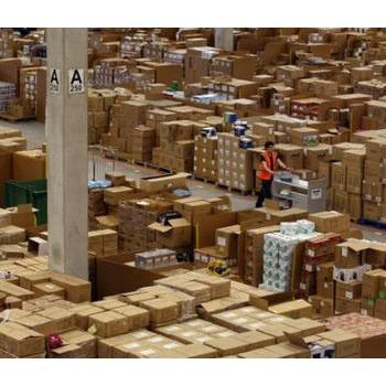 新冠状病毒导致亚马逊第一季度利润下降了29%