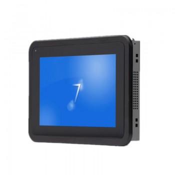 全平面工业级触控平板电脑批发