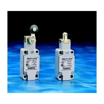 美国NAMCO传感器