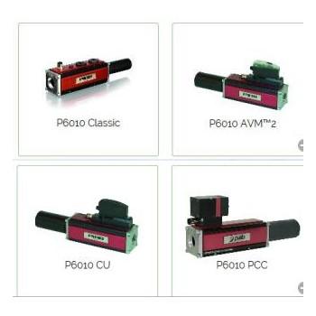 派亚博 P6040 大流量真空发生器 P6010 Pi48-3 PIAB 真空泵