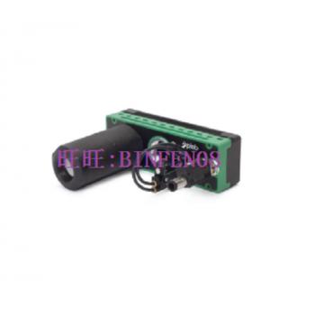 Piab 派亚博 真空泵 piCLASSIC Pi48 标准真空发生器 PCL.P4BN