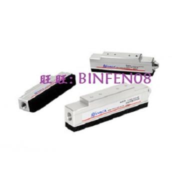 VMECA 韩国海绵吸盘 V-GRIP 16X60 集成吸附系统 G20x80