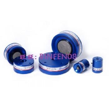 VMECA 无接触吸盘 NF 40 塑料袋,薄膜,纸袋,PCB板