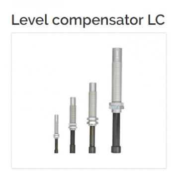 PIAB正品 派亚博 LC20 气动真空吸盘 缓冲杆 LC25 气动元件 LC16