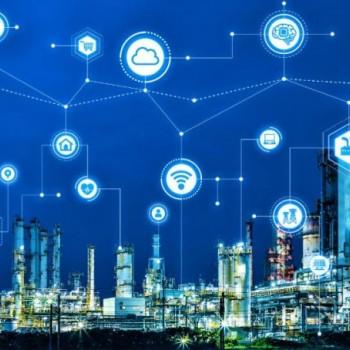 云成为工业监控的未来的10个原因