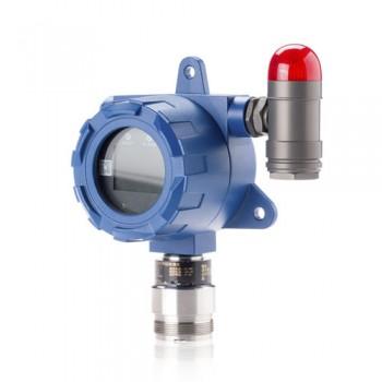 叠氮酸气体检测仪