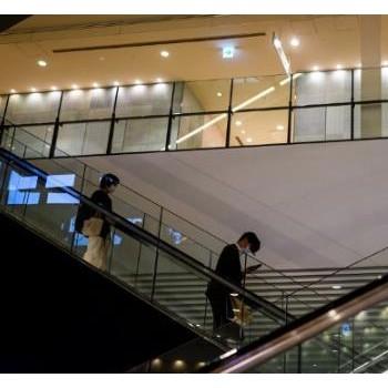 日本公司开发出带电织物来消灭细菌