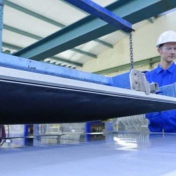 蒂森克虏伯扩大了绿色氢气的生产能力