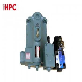 旭宏常用柱塞泵P22-B0-F-R-01优品低价
